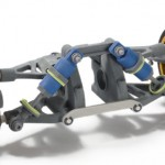 zcorp-650-Car_suspenalt: sion_modelzcorp-650-Car_suspension_modelzcorp-650-Car_suspension_model