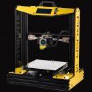 Máy in 3D i4 transformer