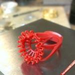 san pham may in 3D nu trang dep (11)