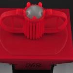 san pham may in 3D nu trang dep (12)