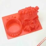 san pham may in 3D nu trang dep (3)