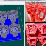 san pham may in 3D nu trang dep (9)