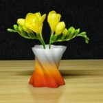 Máy in 3D ProDesk3D