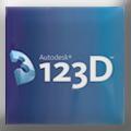 Phần mềm thiết kế mô hình 3D cho máy in 3D