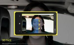 Skynet UI - Biến điện thoại thành máy scan 3D