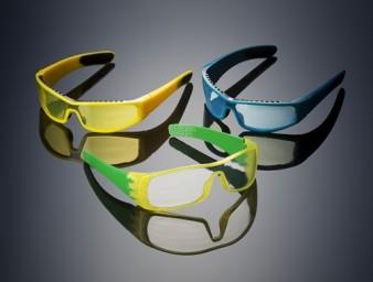 Bạn làm được thứ gì với MÁY IN 3D - Mẫu in 3D thú vị