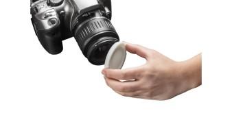 Stratasys phát triển loại vật liệu in 3D tương tự nhựa PP