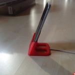 dock sac iphone 6 (