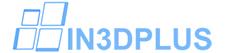 in 3D PLus