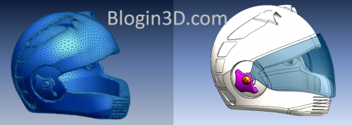 3d-design-helmet