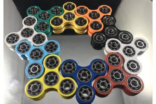 fidget spinner in3d vietnam , Spinner việt nam, đồ chơi Fidget spinner