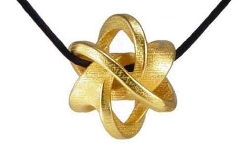 7 món quà trang sức cho mùa Valentine