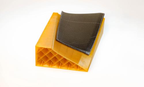 Khuôn composite 3D