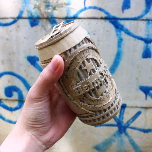 Lon bia