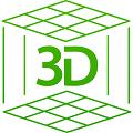 Blogin3D