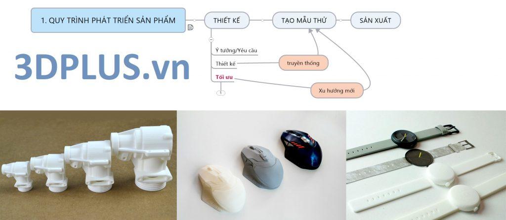 thiet ke 3D cai tien kieu dang san pham (2)