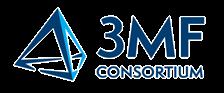 LOGO 3MF Consortium