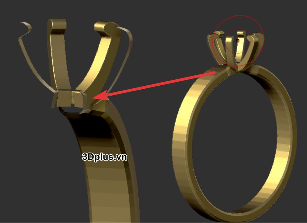 boolean jewelry